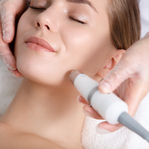Skin Care Medical Solutions