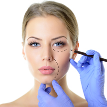 Florida Dermatologic Surgery and Aesthetics Institute cosmetic services