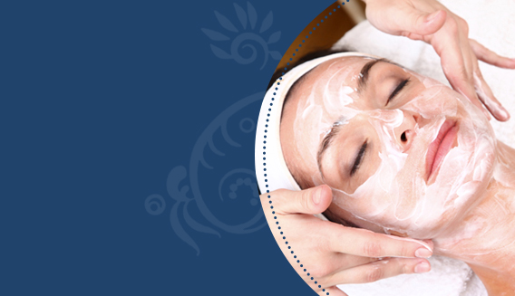 Florida Dermatologic Surgery and Aesthetics Institute Facials