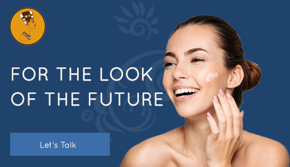 Advanced Dermatology and Skin Care Services