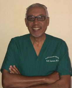 floriderm dr-suliman-M-D